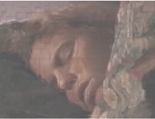 SLEEP</br />video, 2006