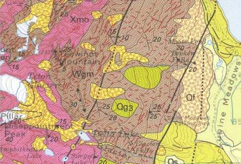 USGS_Teewinot